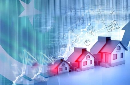 Housing finance sees a record 36% spike
