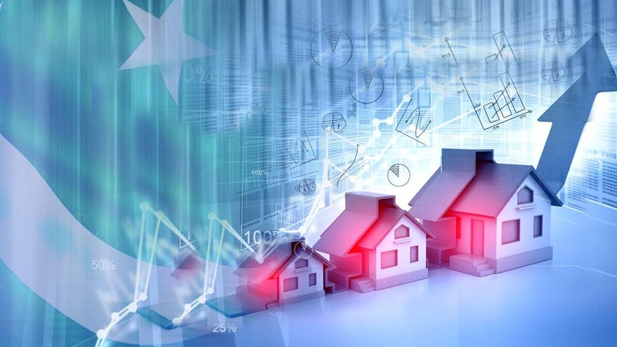 Housing-finance