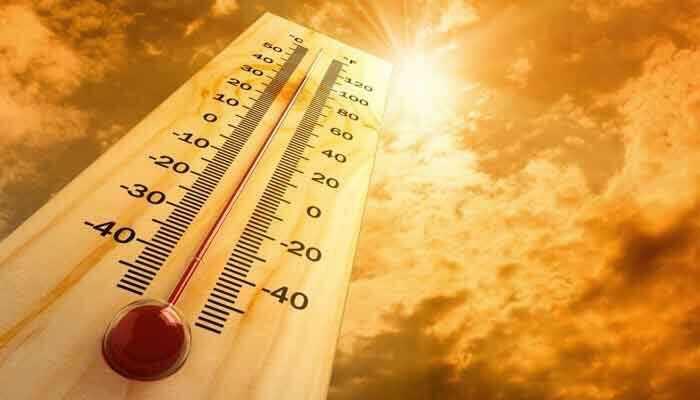 karachi-temperature