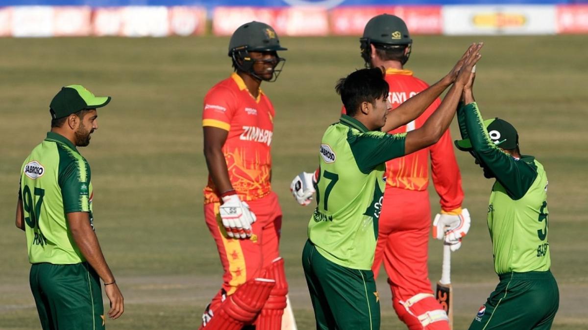 Pakistan-cricket-team-Zimbabwe
