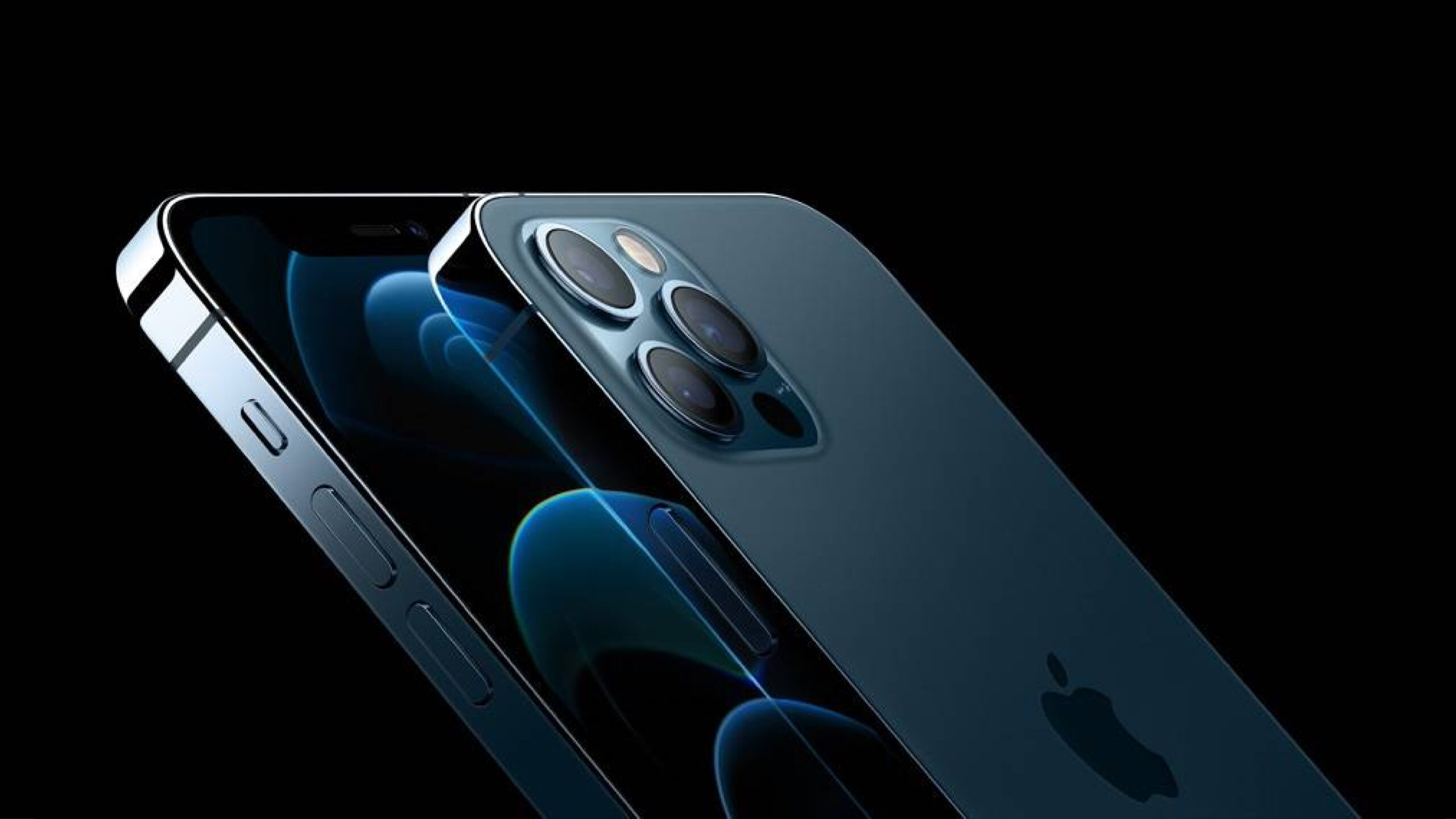 Apple's iPhone 13 to come in two new colours, leaks reveal