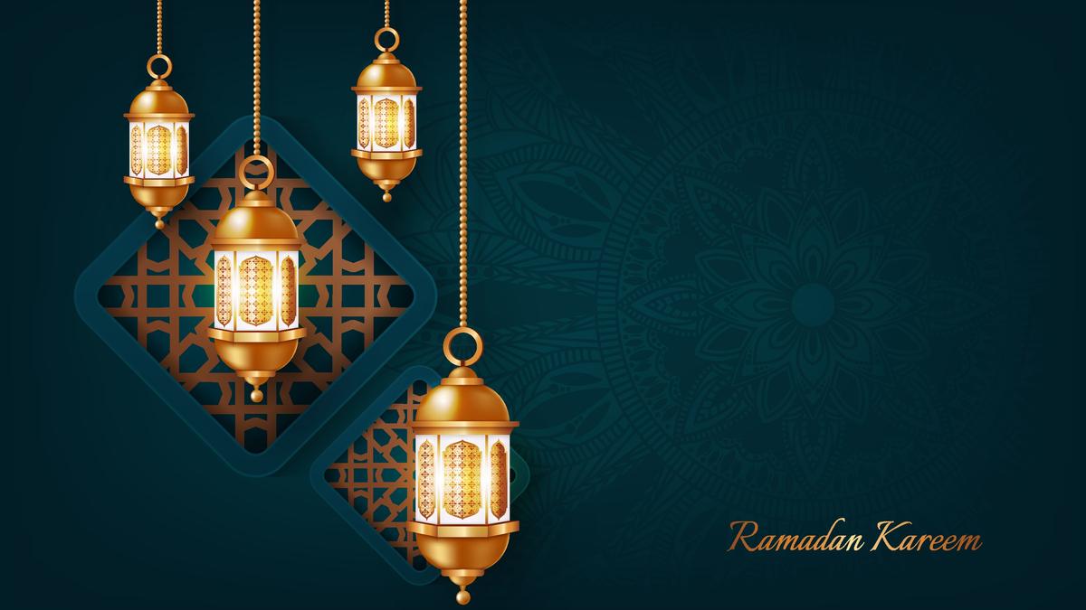 Ramadan-in-Pakistan