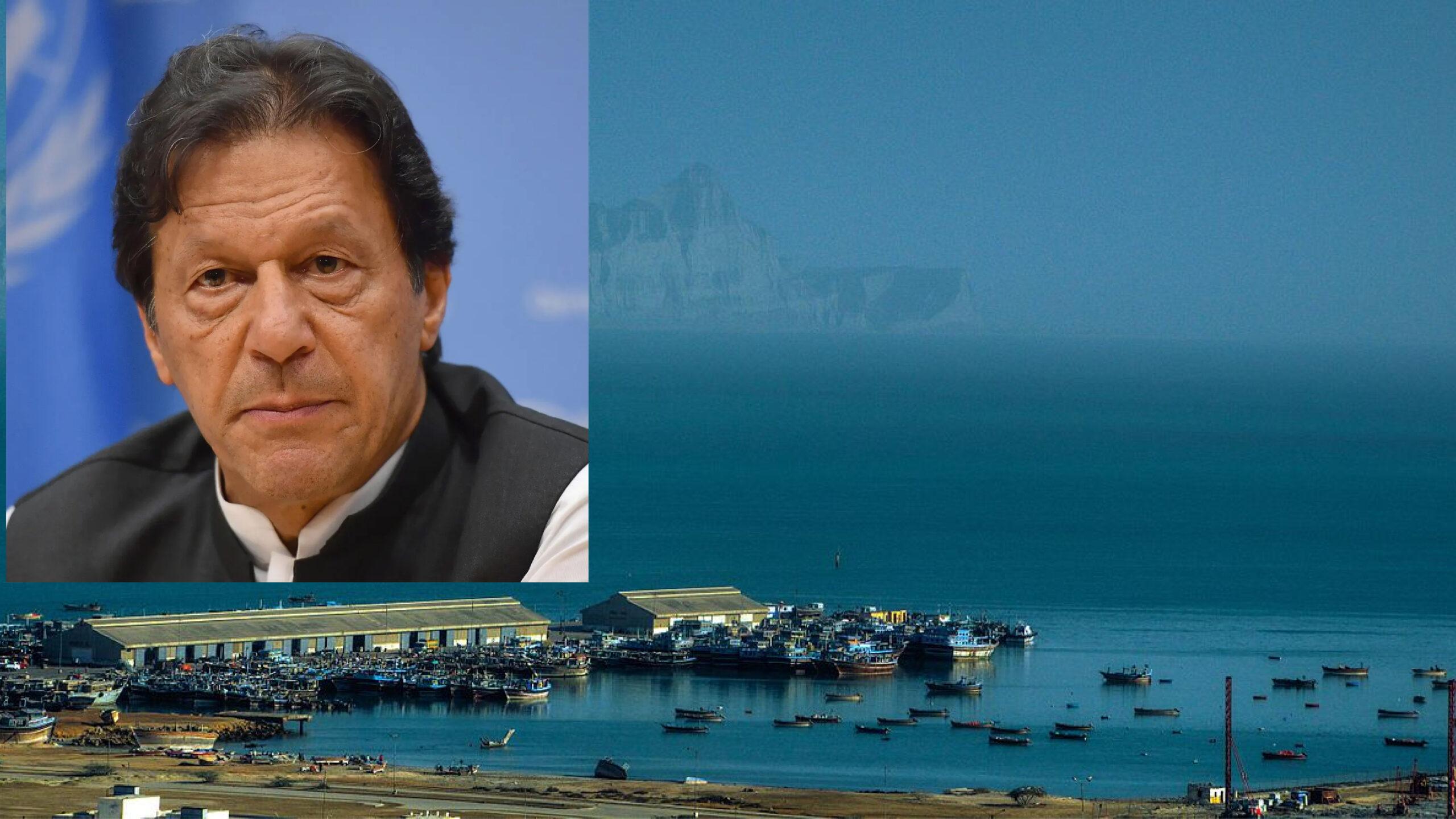 CPEC-projects-imran-khan