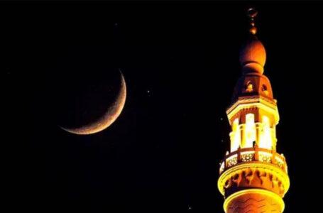 Shawwal moon ambiguity continues as Pakistani's celebrate Eid again