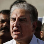 Govt would never compromise on national interest: FM Qureshi