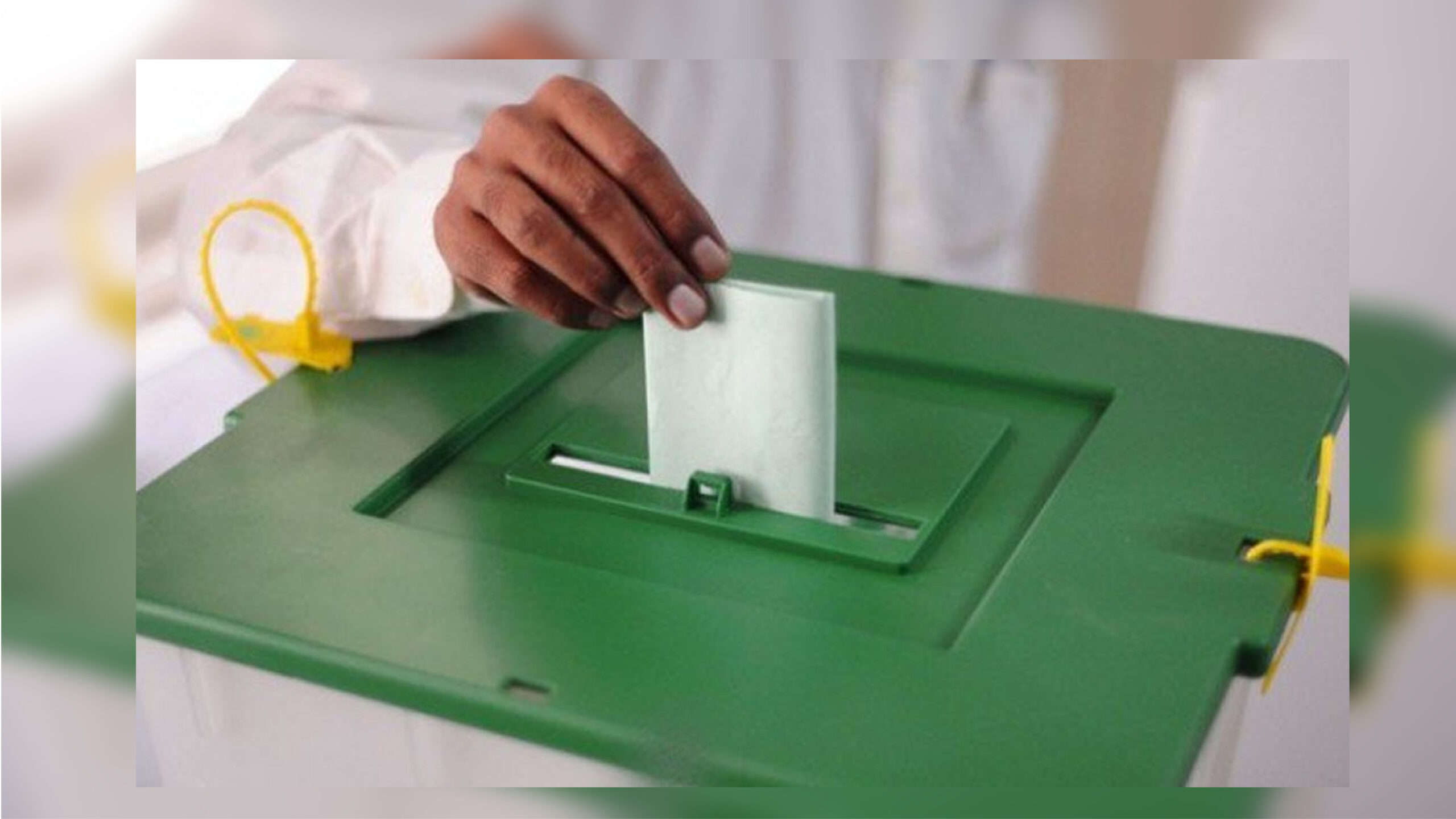 PML-N wins PP-84 Khushab by-election