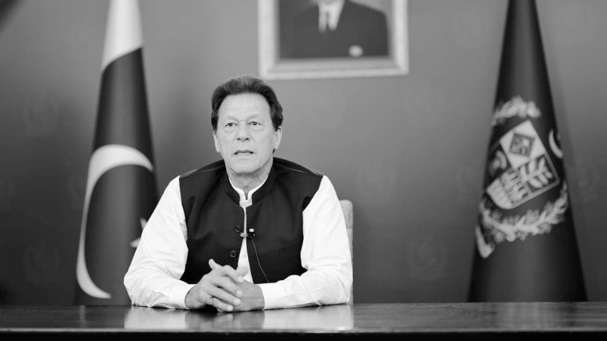 PM says his success means 'political death' of opponents
