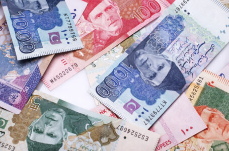SBP not to issue fresh currency notes this Eid