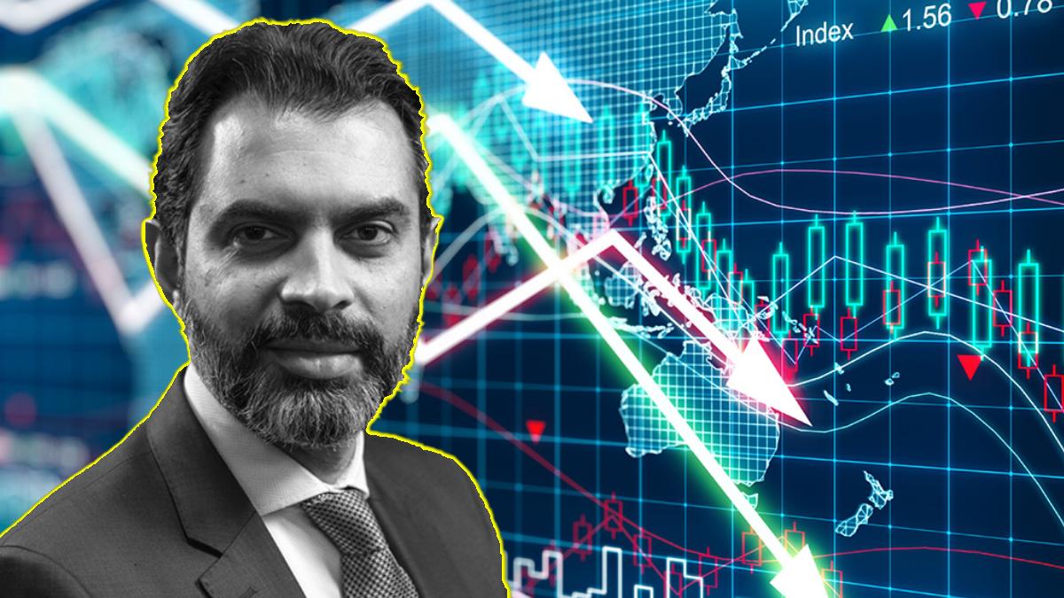 Pakistan-economy