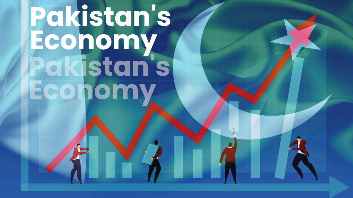 Pakistan's economy to grow at 4pc: Moody's