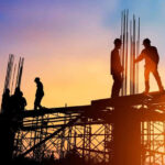 1,083 projects worth Rs340bn registered under construction package