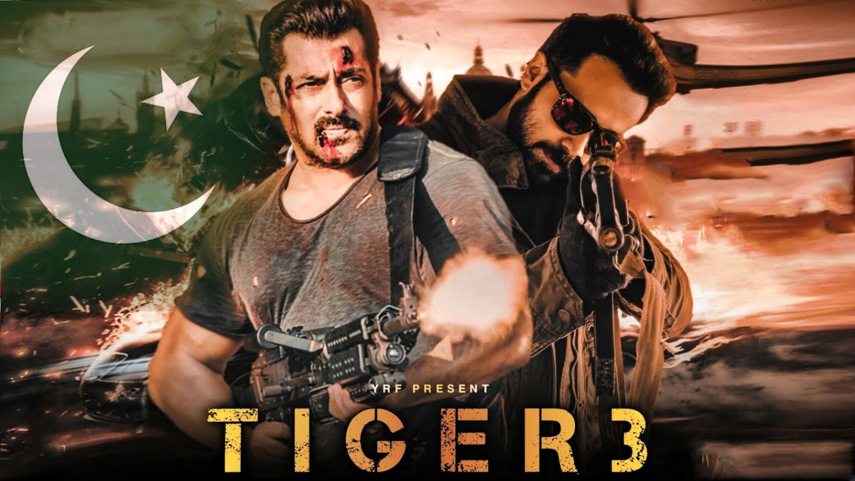 Emraan Hashmi to play the role of an ISI agent in Tiger 3