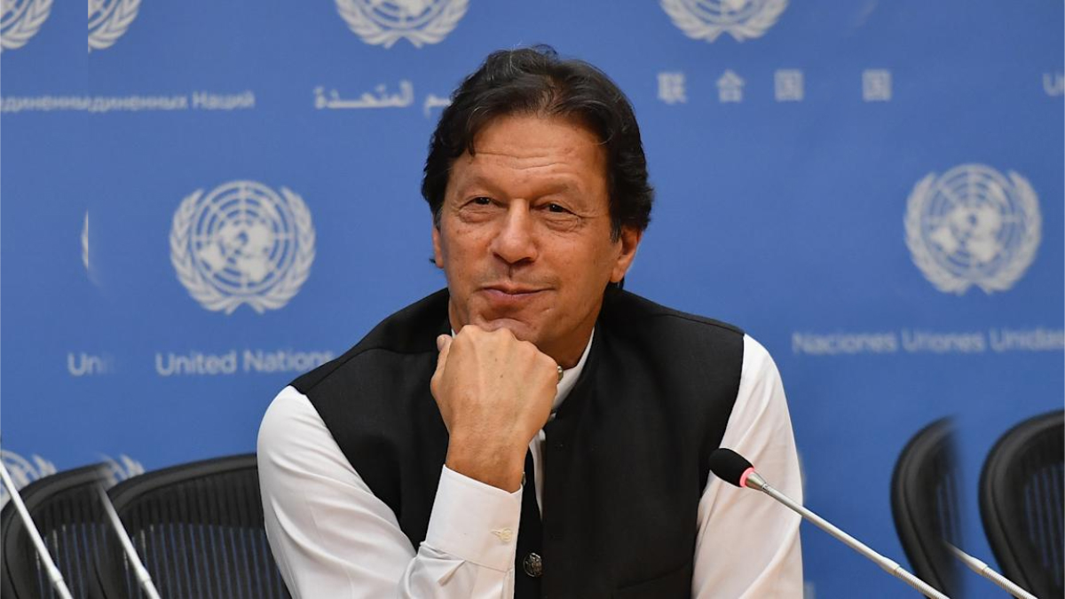 This budget to focus on development and growth: PM Khan