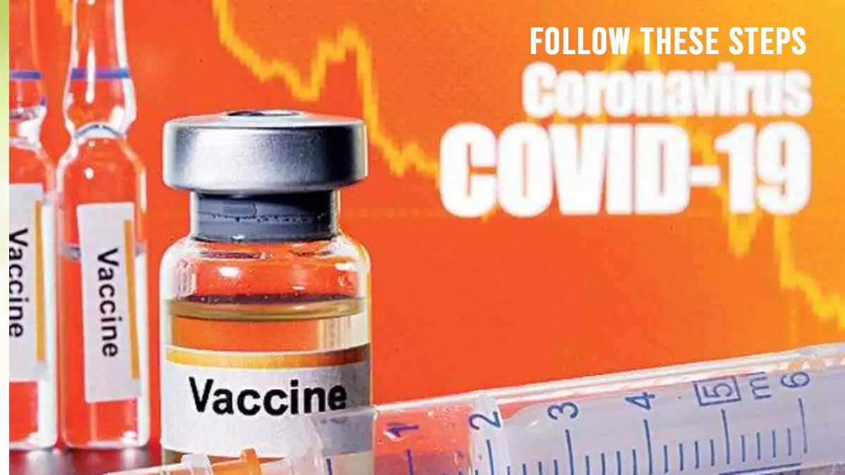 Your complete guide on Covid-19 vaccination in Pakistan