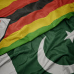 pakistan and zimbabwe match