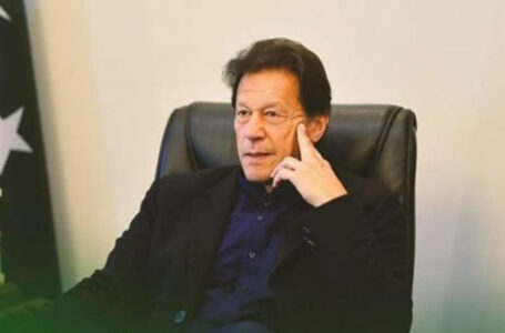 'Absolutely not' says PM Khan to the US on its request for military bases
