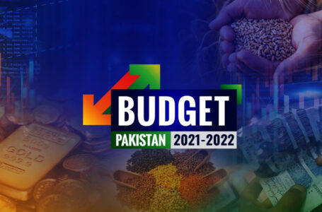 Punjab govt allocates Rs560bn for development