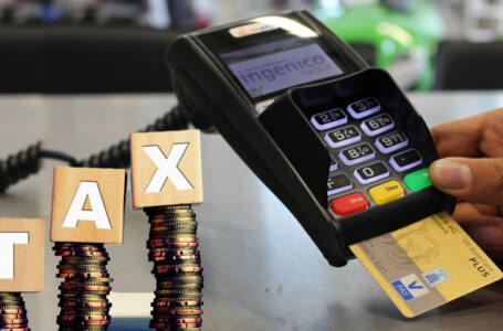 No WHT On banking transactions a step in the right direction: Experts