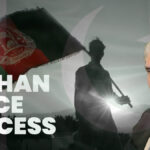 Pakistan for peace and stability in Afghanistan: FM Qureshi