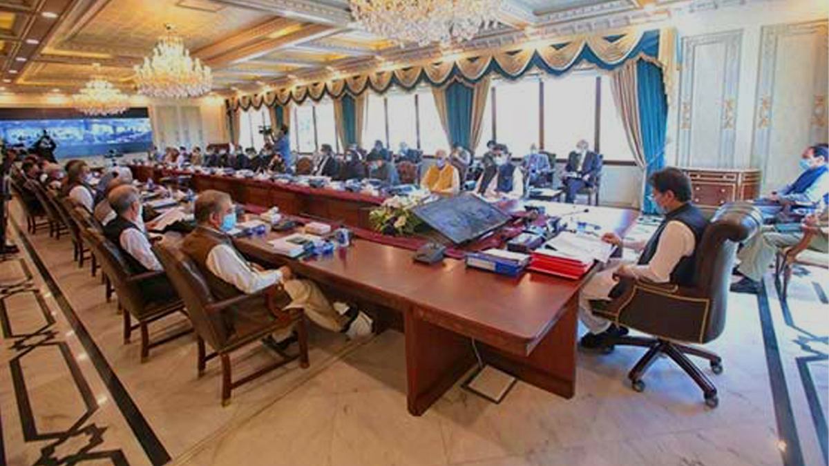 PM summons CCI's meet today