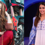 Ushna Shah wants 'white' YouTubers banned from Pakistan