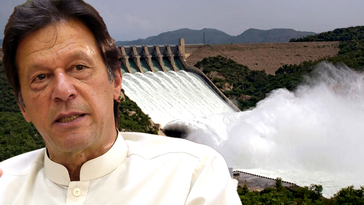PM Khan launches Pakistan's first-ever green bond