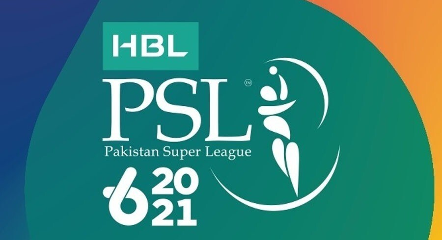 Karachi take on Zalmi in first playoff today