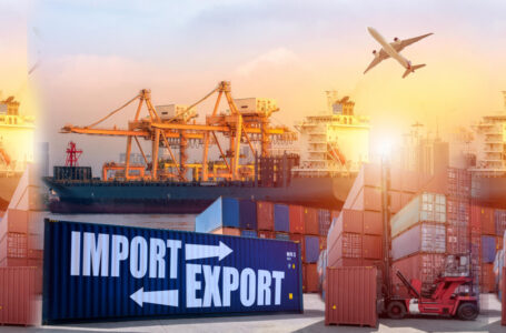 Pakistan's import-export gap widens this fiscal year