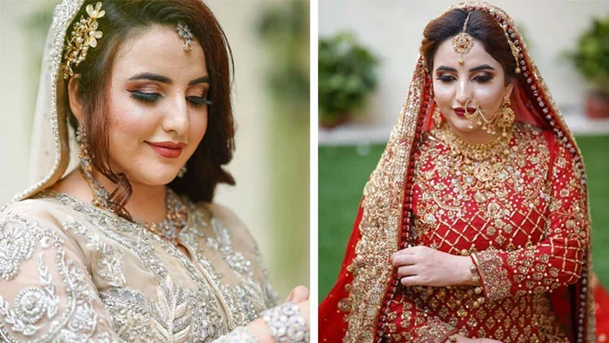 Several PPP leaders deny getting married to Hareem Shah