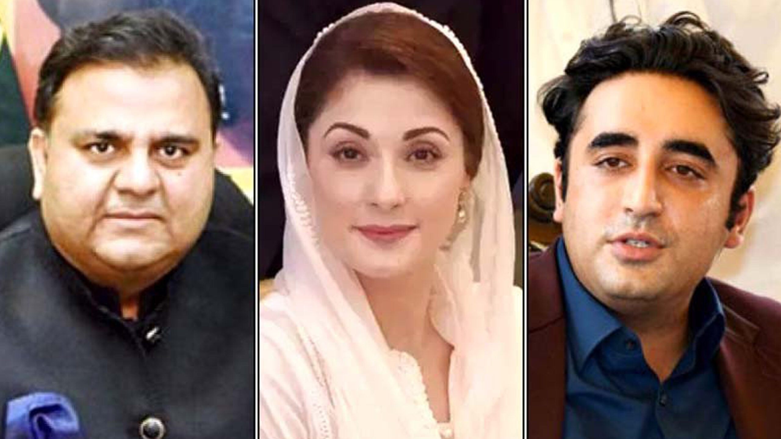 PML-N, PPP reject AJK results