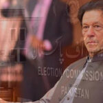 PM Khan in hot waters for not holding intra-party polls