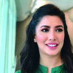 I feel no urge to work in Bollywood: Mehwish Hayat