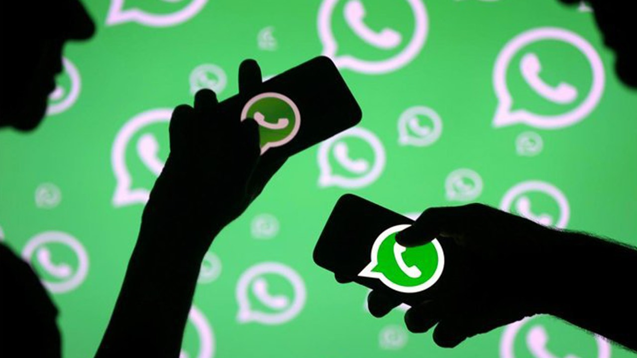 WhatsApp introduces joinable calls feature