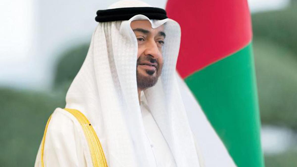 UAE, a safe shelter for troubled Afghans