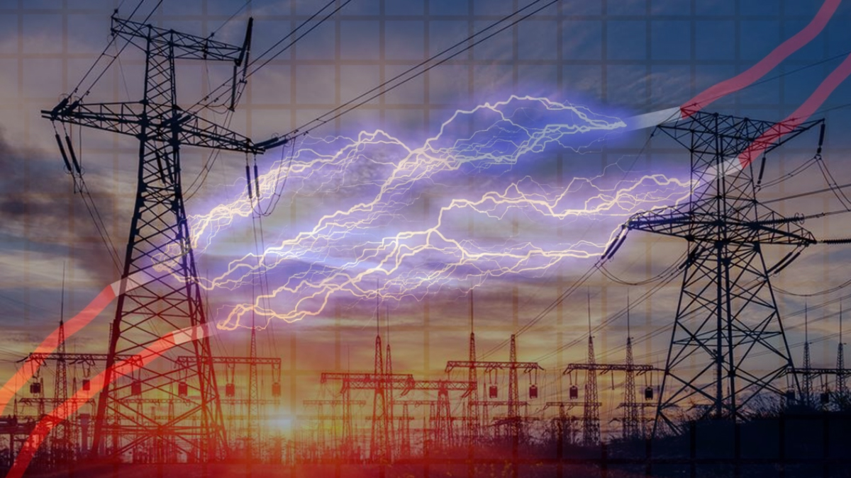 Units to be increased, new slabs proposed for lifeline electricity consumers
