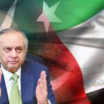 Pakistan for preferential trade deals with UAE, Saudi Arabia, Oman