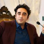 Bilawal lashes out at PTI govt for petrol price hike