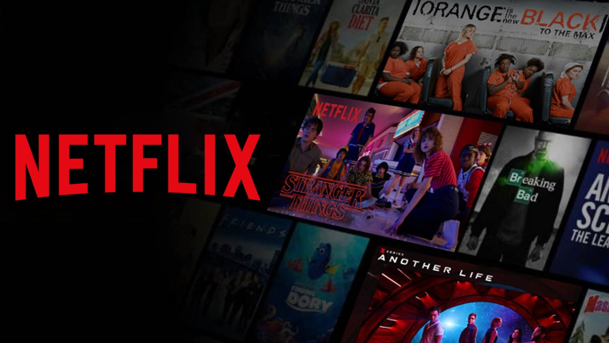 Netflix lowers prices for users in Pakistan