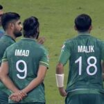 Babar Azam reveals his conversation with MS Dhoni