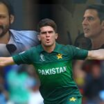 Indian actors leave midway as Pakistan beats India